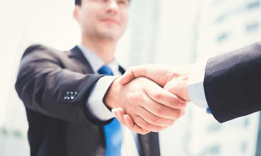 Liberty Mutual to buy Ironshore for $3 billion