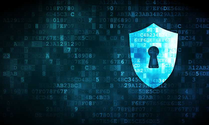 Cyber insurance market to see rapid growth through 2022