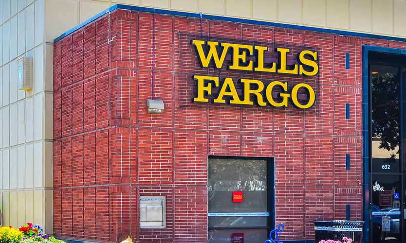 Wells Fargo & Company (WFC) Shares Sold by Northpointe Capital LLC