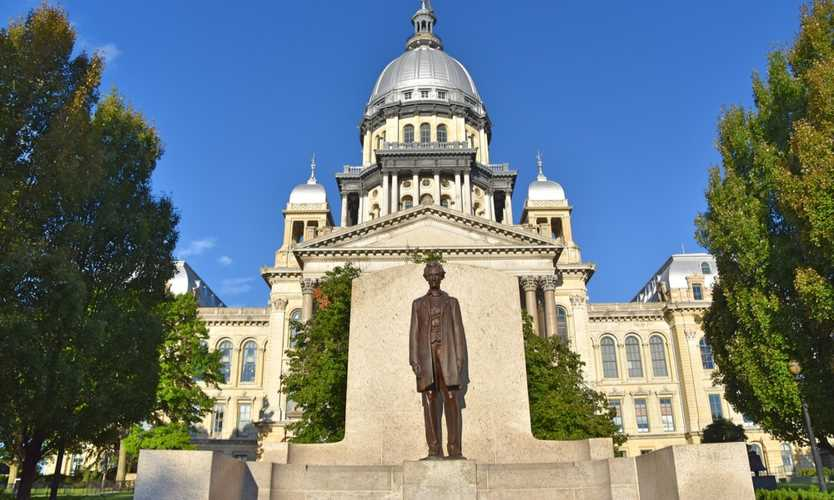 IL school funding plan includes millions in private-school scholarship tax credits
