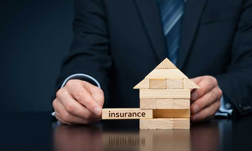 Aspen Insurance (AHL) Getting Somewhat Favorable Press Coverage, Analysis Shows