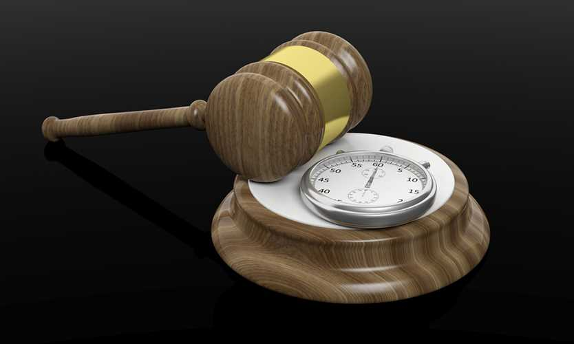 Texas Court Strikes Down DOL's Amended Overtime Regulations