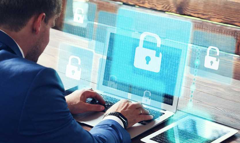 Apple, Cisco, Aon, Allianz introduce cyber risk management solution