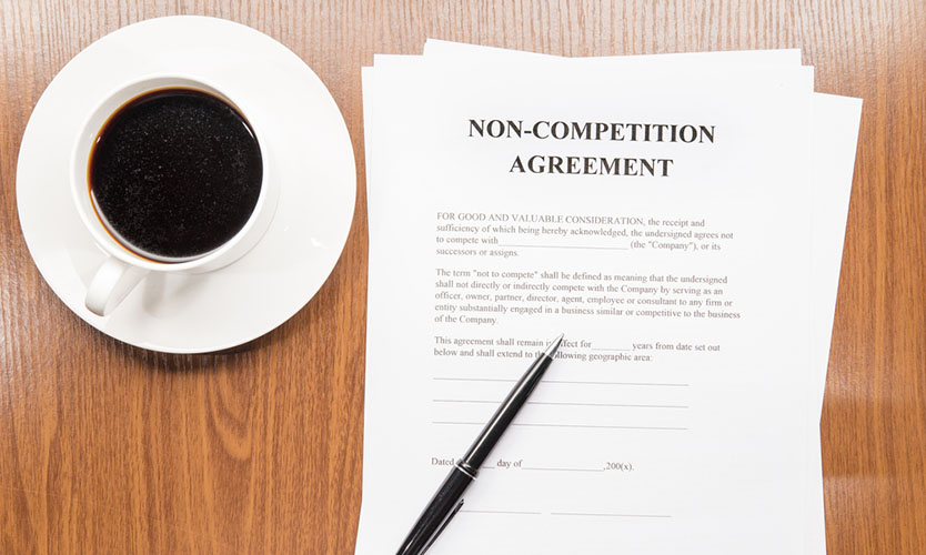 Brown & Brown noncompete agreements ruled enforceable | Business ...