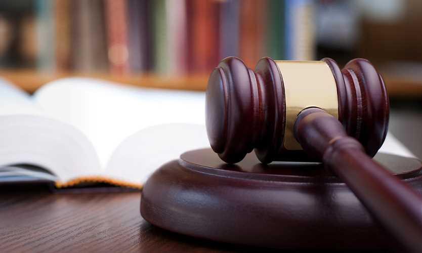 Resultado de imagen para pictures of court rulings