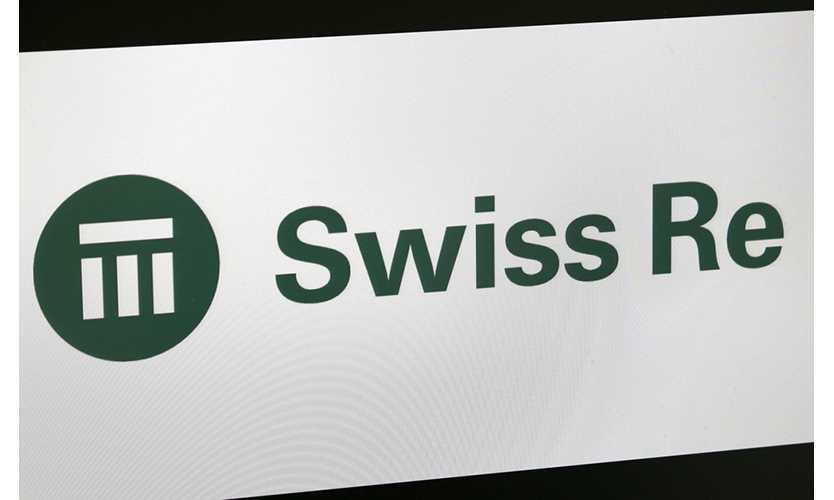 Softbank Investment In Swiss Re Likely Less Than Expected Business