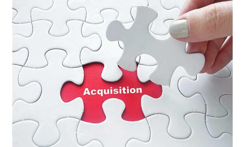 KKR, Caisse to buy insurance broker USI from Onex