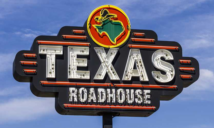motivation and texas roadhouse We went to texas roadhouse motivation, restaurant food, uncategorized, weight loss, whole 30 pregnancy is freaking hard + fun celebrations at our house.