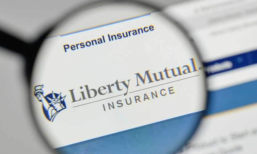 Lincoln Financial to buy Liberty Life Assurance Company for $3.3 bln