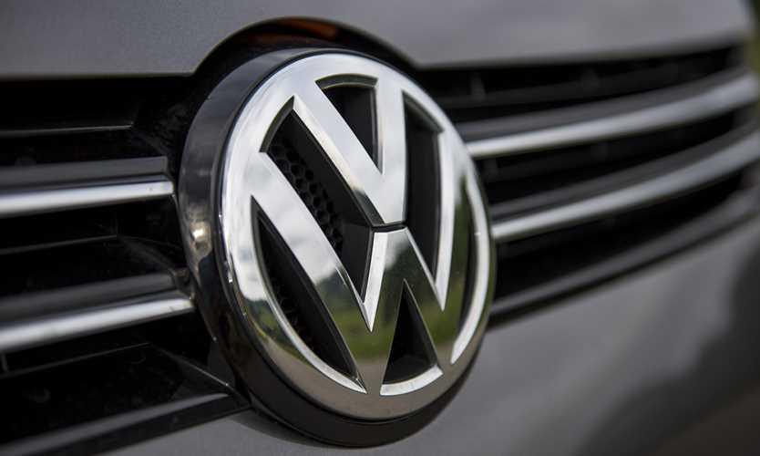 E.U. takes legal action against Germany, U.K. over VW scandal