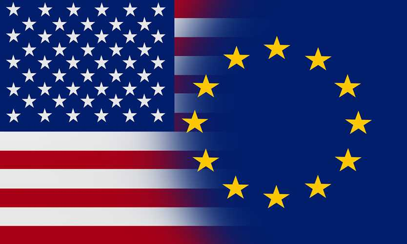 United States and EU Sign Covered Agreement on Insurance Regulation