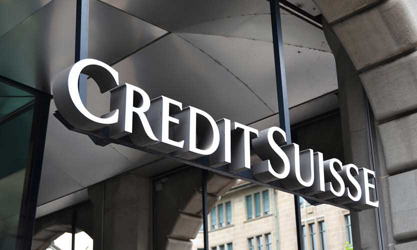 Credit suisse to fight on after setback in lake las vegas resort reuters credit suisse group on friday said it would fight on after a texas appeals court upheld a 351 million award against the swiss bank over its thecheapjerseys Choice Image
