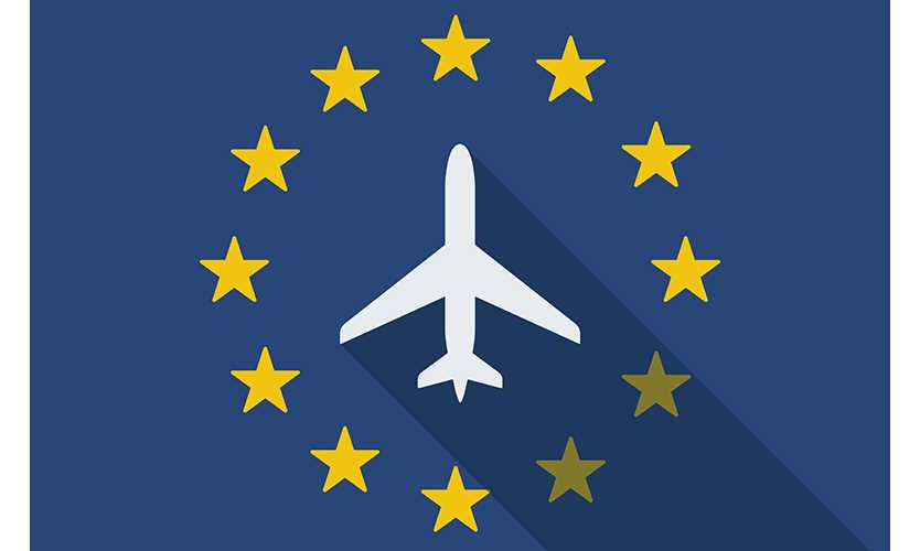 European Commission takes over aviation broking probe ...