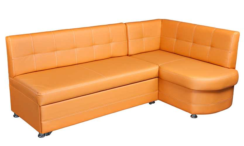 uncomfortable couch. Plain Uncomfortable Among The Busiest Top Celebrity Chefs And A Renowned Restaurateur Bobby  Flay Also Wants Comfortable Couch To Rest Upon Per Lawsuit He Filed This Month  To Uncomfortable Couch