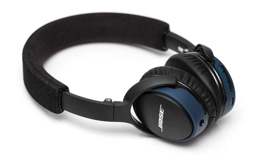 New lawsuit claims Bose shared data from playlists