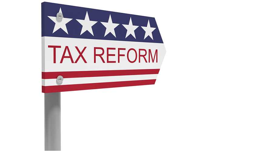 taxation and agrarian reform research paper Research paper about taxation and agrarian reform - google docs taxation and agrarian reform in the philippines free essays taxation and agrarian reform in the philippines research paper.