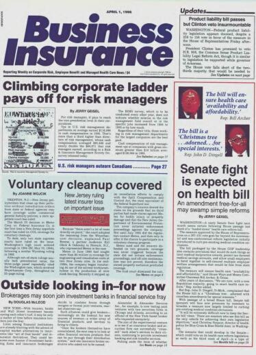 Apr 01, 1996