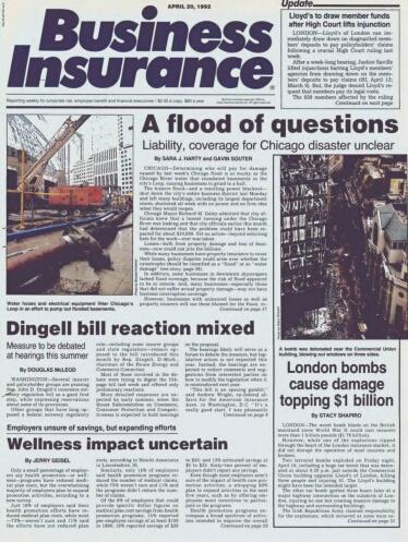Apr 20, 1992
