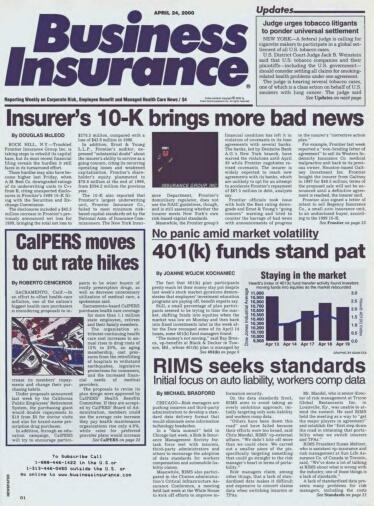 Apr 24, 2000
