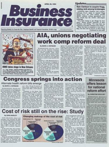 Apr 25, 1994