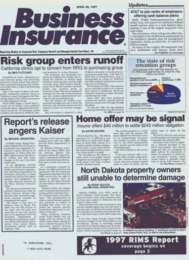Apr 28, 1997