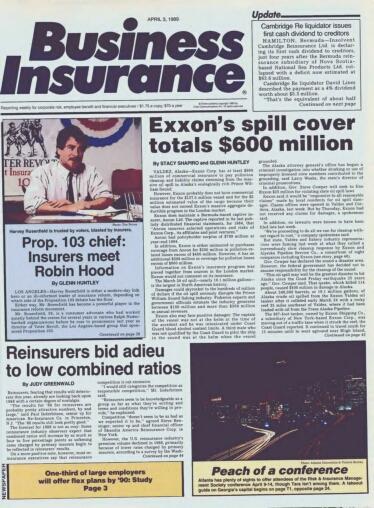 Apr 03, 1989
