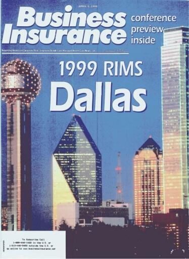 Apr 05, 1999