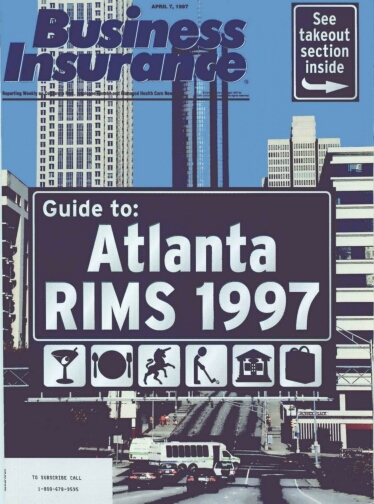 Apr 07, 1997