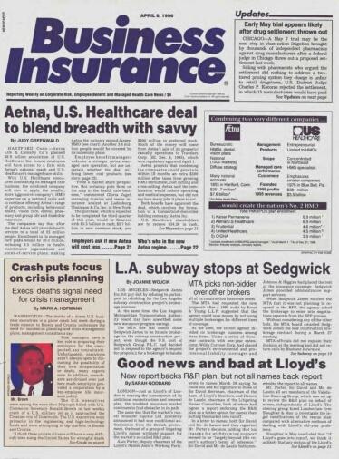 Apr 08, 1996