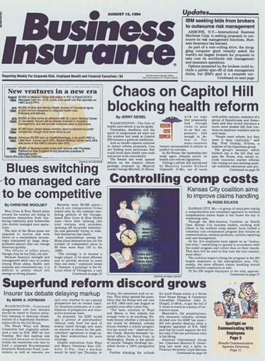 Aug 15, 1994