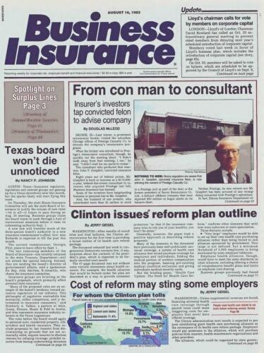 Aug 16, 1993