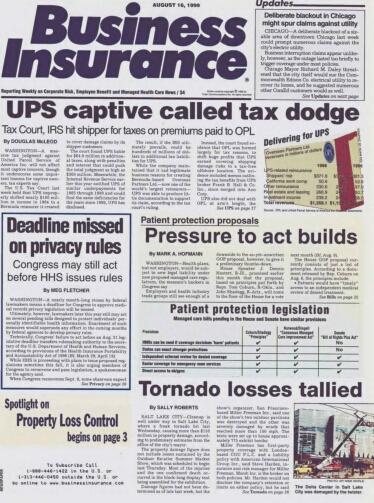 Aug 16, 1999