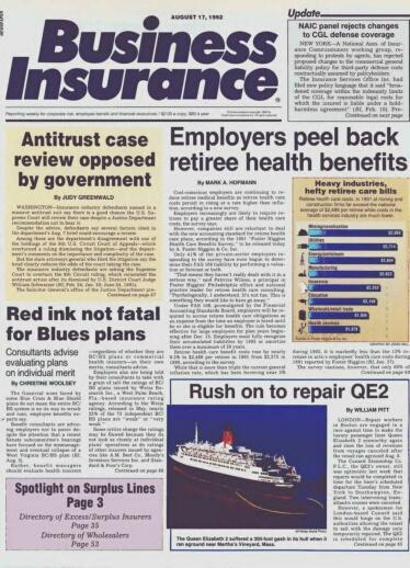Aug 17, 1992