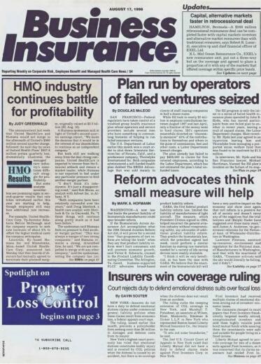 Aug 17, 1998