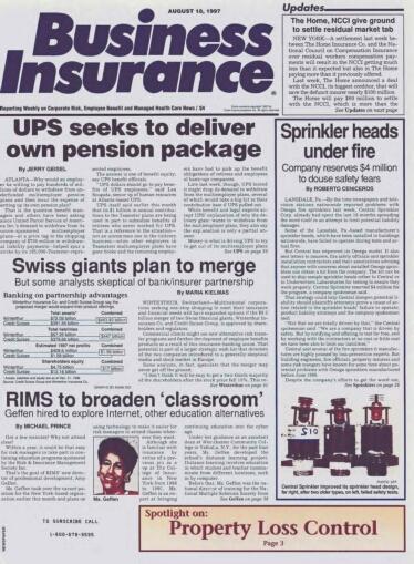 Aug 18, 1997