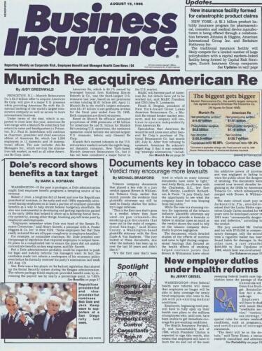 Aug 19, 1996
