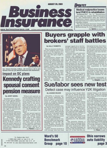 Aug 20, 2001