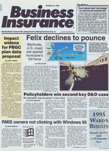 Aug 21, 1995