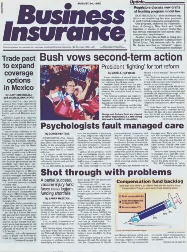 Aug 24, 1992