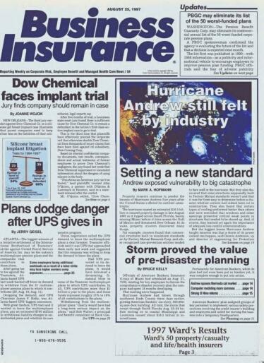 Aug 25, 1997