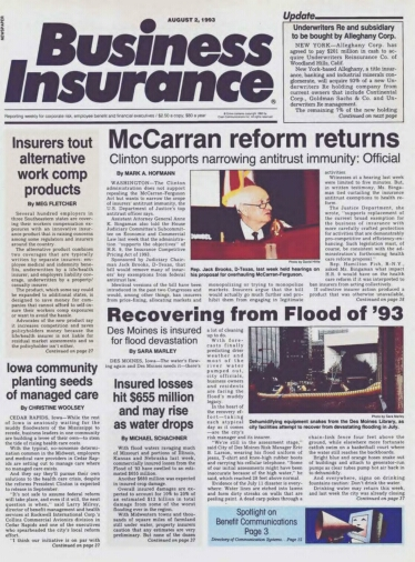 Aug 02, 1993