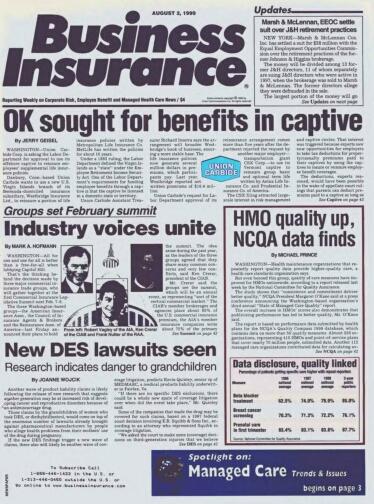 Aug 02, 1999