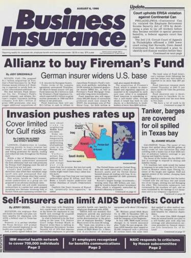 Aug 06, 1990