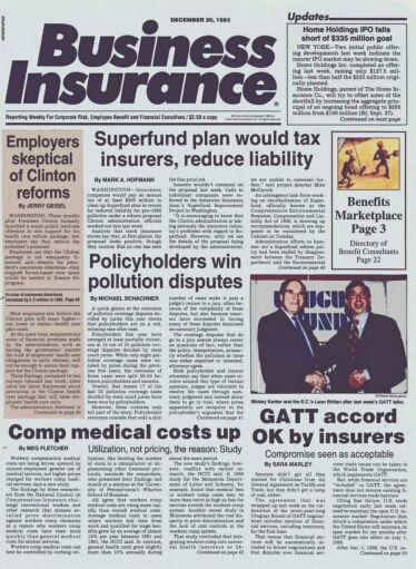 Dec 20, 1993