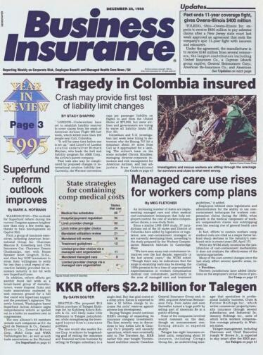 Dec 25, 1995