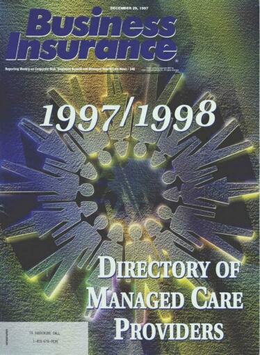 Dec 29, 1997