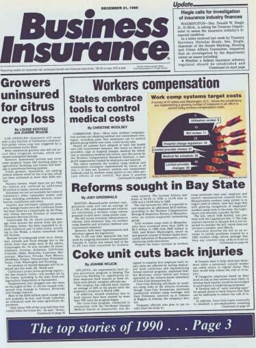 Dec 31, 1990