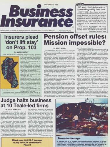 Dec 05, 1988