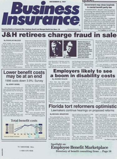 Dec 08, 1997