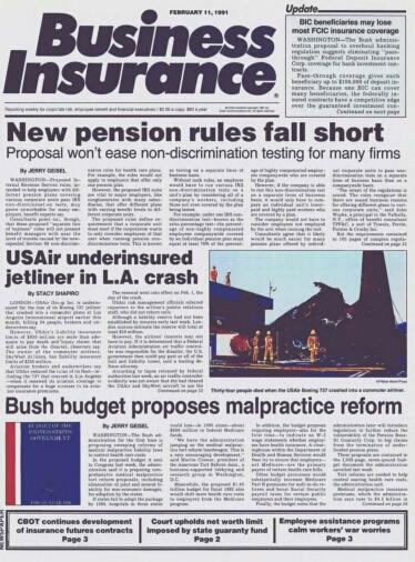 Feb 11, 1991